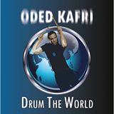 Drum-The-World-Logo-1